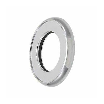 Delta Diverter Valve Handle Trim Ring