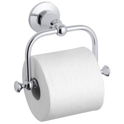 Kohler Antique Toilet Tissue Holder