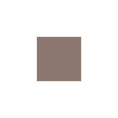 356 Stool Color: Bronze