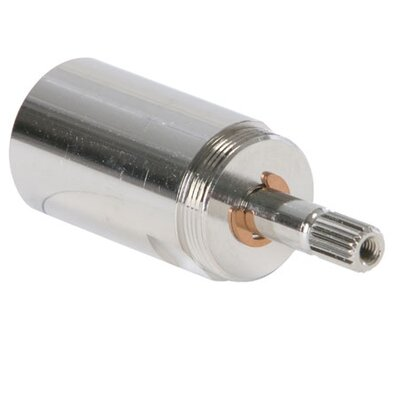 Extension Set for Ecostat Thermostatic Mixer