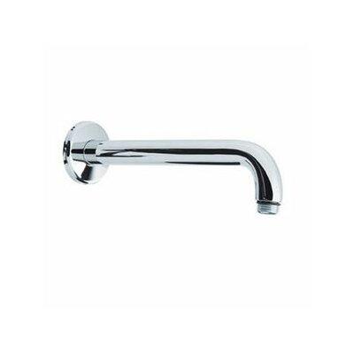 "Showerpower 9"" Shower Arm Finish: Polished Nickel"