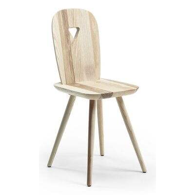 Casamania La Dina Maple Dining Chair