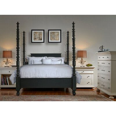 furniture bedroom furniture queen bedroom sets bebe furniture sku