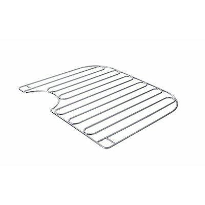 Oceania Reversible Sink Grid