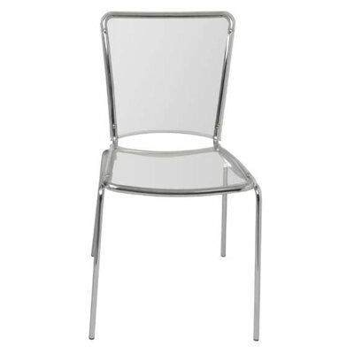 HND-UK Dining Chair