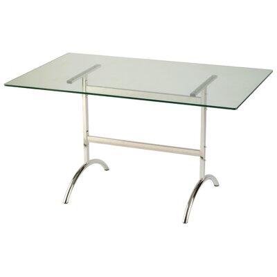 HND-UK Metropolitan Dining Table