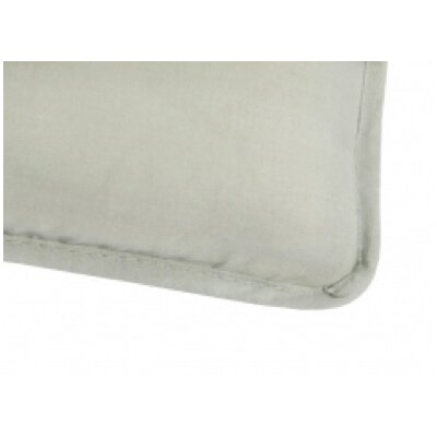 Original/Universal Co-Sleeper 100% Cotton Fitted Crib Sheet