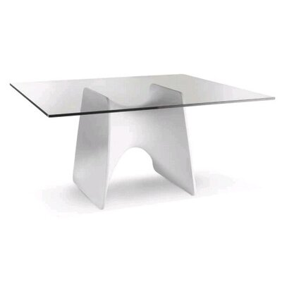 Green Lux 1 Dining Table