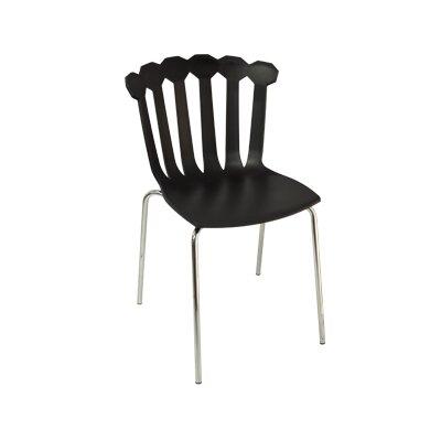 Green Esmerelda Dining Chair