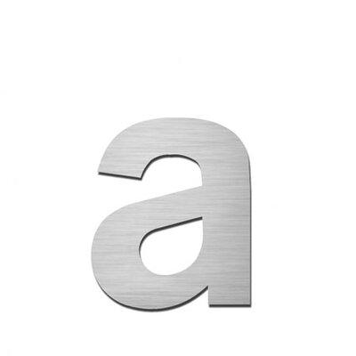 Serafini Buchstaben