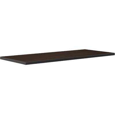 """Invent Training Table Top Size: 3"""" H x 50"""" W x 26"""" D"""