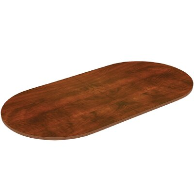 Chateau Conference Table Top
