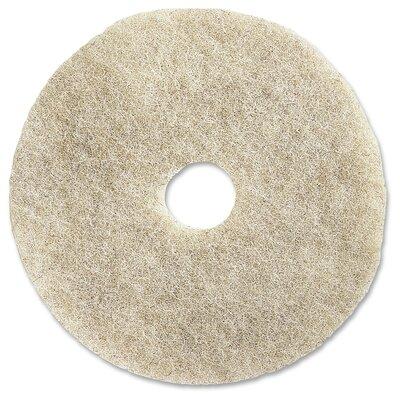 Soft Binder Floor Pad