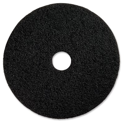 Floor Stripping Pad