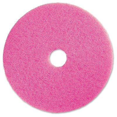 Maximum Floor Cleaner Pad