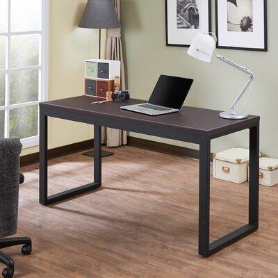 Yager Writing Desk
