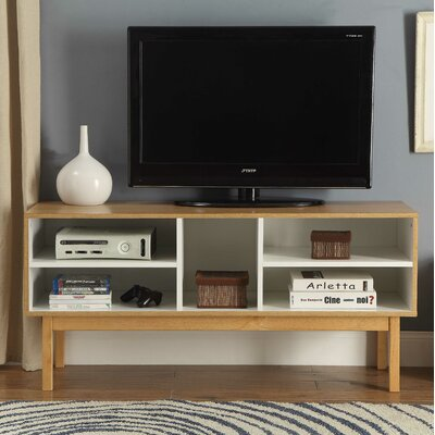 Weccacoe Console Table