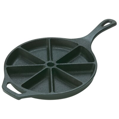 Wedge Pan
