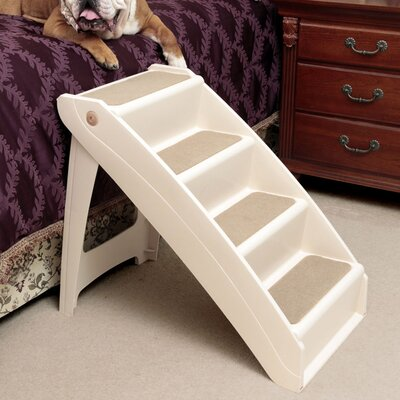 Pup 4 Step 28