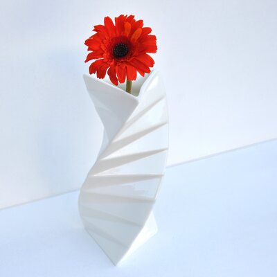 HeadSprung Orishe Bone China Vase