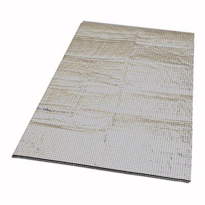 """Neil ThermaPup Self-Warming Pad Size: Medium (0.13"""" H x 18"""" W x 24 """"L)"""