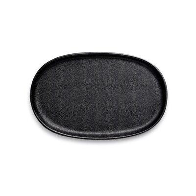 Gense Grill Pan