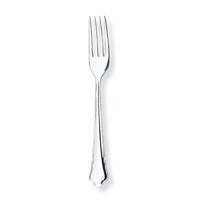 Mema/GAB Chippendale 201 mm Dinner Fork