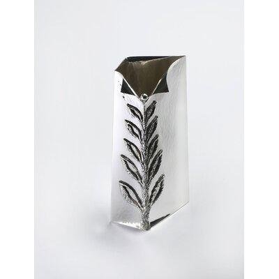 Mema/GAB Ikaros Vase