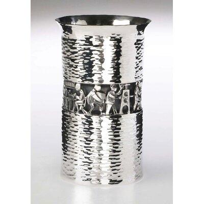 Mema/GAB Bransch Juice Glass