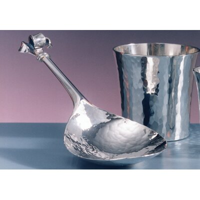Mema/GAB Place Spoon