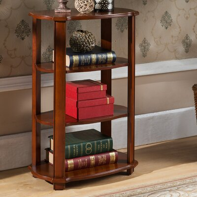 Caseyville Multi-Tiered Plant Stand