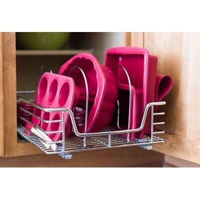 Glidez Kitchenware Divider