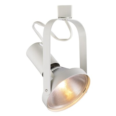 WAC Lighting Line 1 Light Luminaire Voltage Track Head