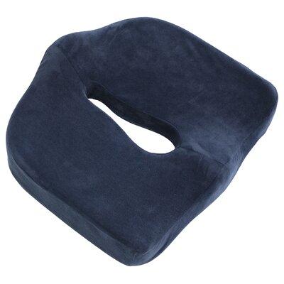 Sciatica Seat Cushion