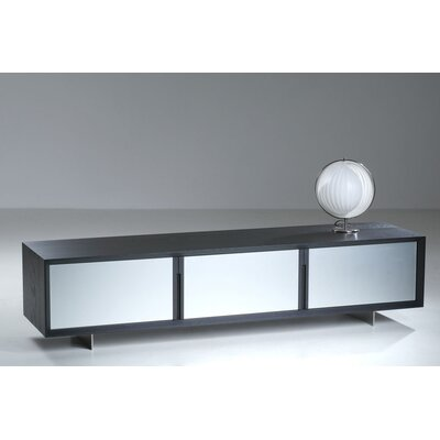 Kluskens Veneto 3 Flap TV Stand for TVs up to 60""