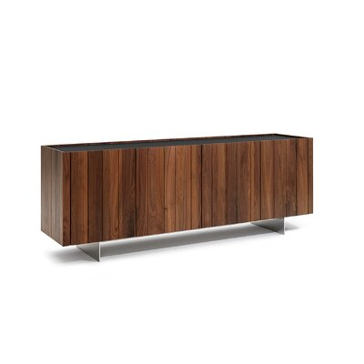 Kluskens Breeze 4 Door Sideboard