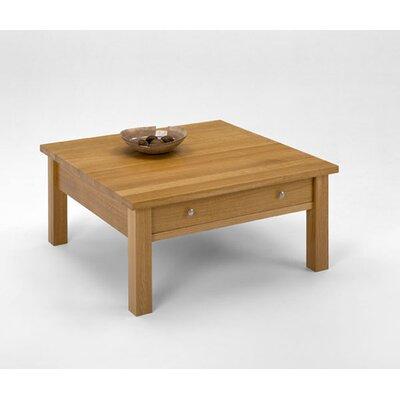 Kluskens Cordoba Oak Coffee Table