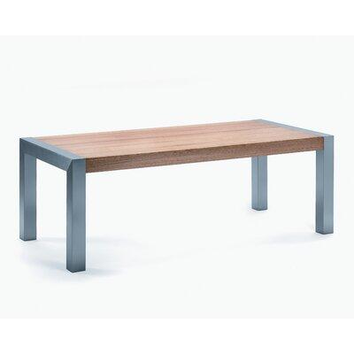 Kluskens Riva Beech Wood Kitchen Bench