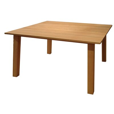 Kluskens Bridge Dining Table