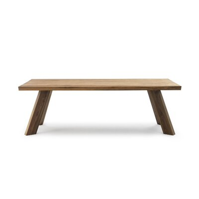 Kluskens Storm Dining Table