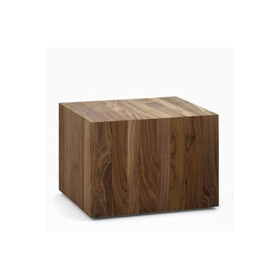 Kluskens Cube Coffee Table