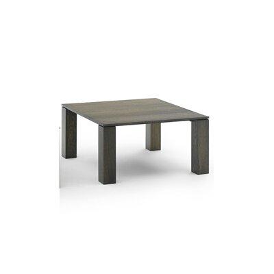 Kluskens Air Coffee Table