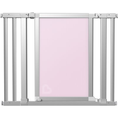Vibe Safety Gate Color: Cherry