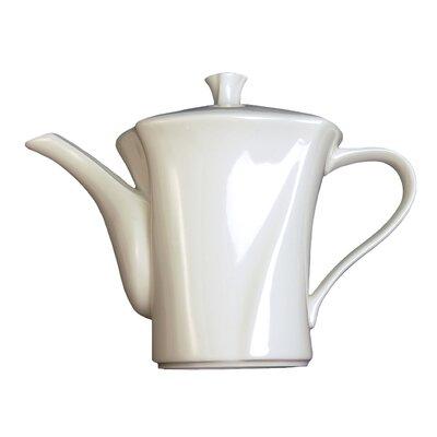 Retsch Arzberg 0,86 L Kaffeekanne Emotion