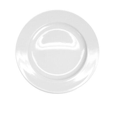 Retsch Arzberg 28 cm Gourmetteller-Set 636