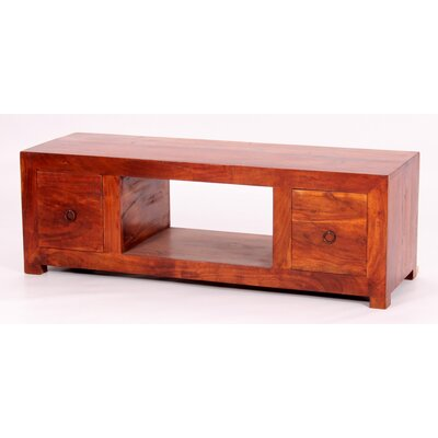 Heartlands Furniture Jaipur TV Stand