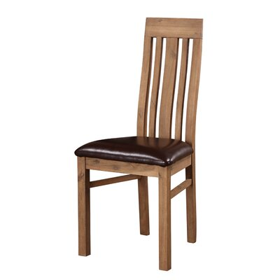 Heartlands Furniture Emily Upholstered Dining Chair