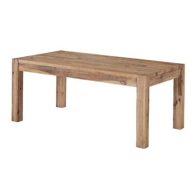 Heartlands Furniture Sahara Coffee Table