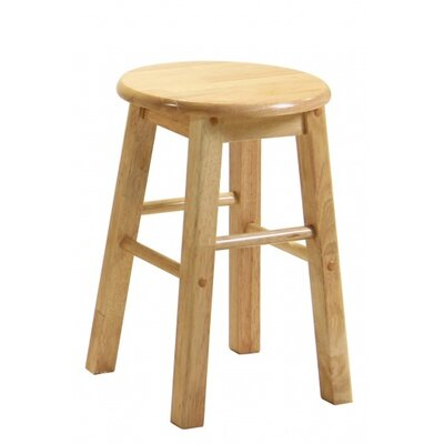 Heartlands Furniture Bar Stool