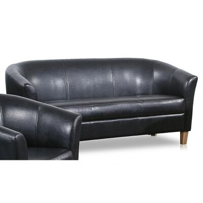 Heartlands Furniture Claridon 3 Seater Sofa
